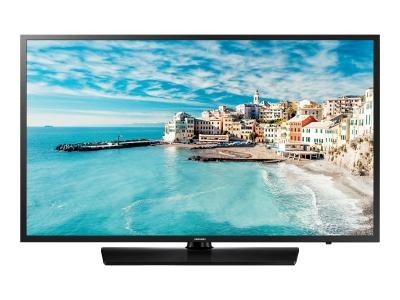 Samsung Hotel-TV 43HJ470 - HG43EJ470MKXEN