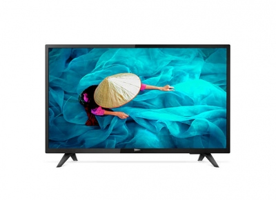 Philips Smart Hotel-TV MediaSuite 43HFL5014/12