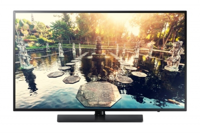 Samsung Smart Hotel-TV 55HE690 - HG55EE690DBXEN