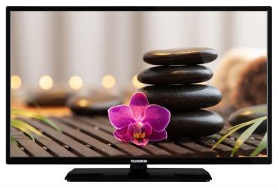 Telefunken Hotel-TV H32V23