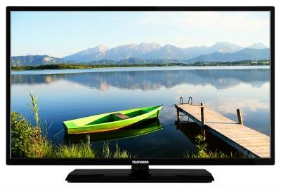Telefunken Smart Hotel-TV H32V35