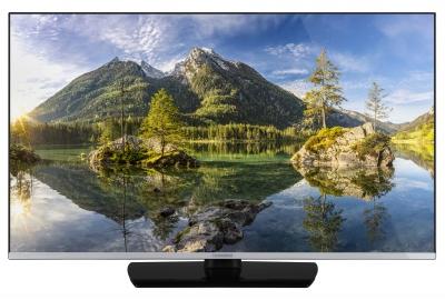 Telefunken Smart UHD Hotel-TV H55UH65