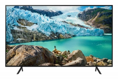 Samsung UHD Smart Hotel-TV 65HRU750 - HG65RU750EBXEN