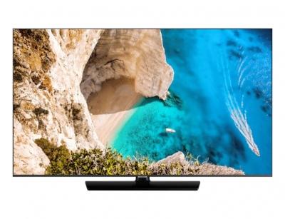 Samsung UHD Smart Hotel-TV 43HT690U - HG43ET690UBXEN