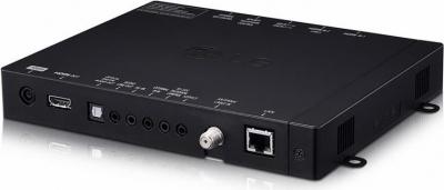 LG Electronics IPTV SetTopBox STB-5500 StandAlone