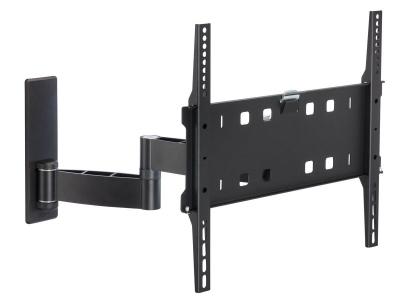 Vogel's PFW 3040 - Gastgewerbe Schwenkbare / Ausziehbare TV-Wandhalterung