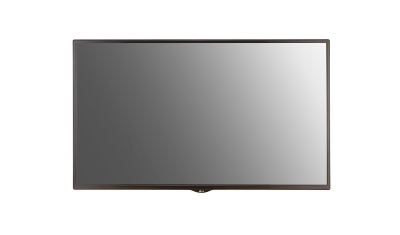 LG Electronics Digital Signage Display 43SM5D-B