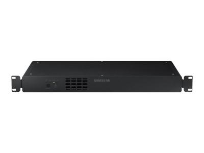 Samsung LYNK REACH Server CY-HDS02A/EN