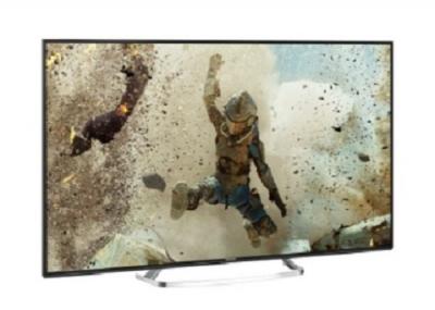Panasonic Smart Hotel-TV TX-43FSW504H