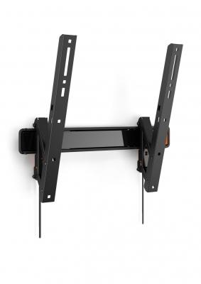 Vogel's WALL 3215 - Neigbare TV-Wandhalterung