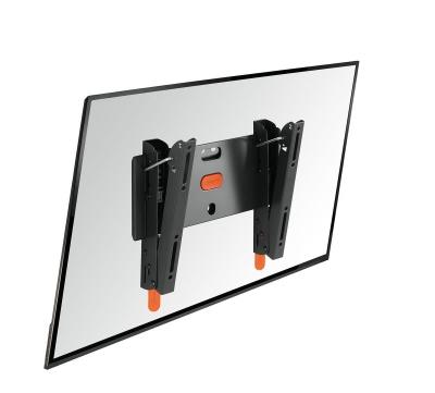 Vogel's BASE 15 S - Neigbare TV-Wandhalterung