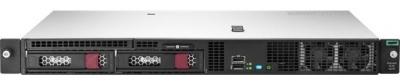 IACBOX Hardware Power Server   19