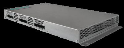 Axing MK 16-06 Multituner | DVB-C/T – Kompakt-Kopfstelle | CI