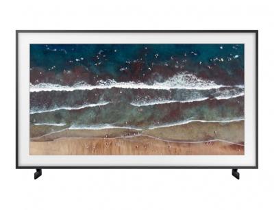 Samsung The Frame QLED Hotel-TV 75HTS030 - HG75TS030EBXEN