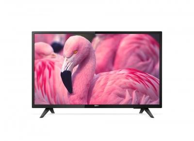 Philips Smart Hotel-TV PrimeSuite 43HFL4014/12