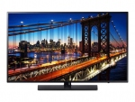 Samsung Smart Hotel-TV HF690